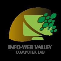 Pg-4 3 ( INFO-WEB VALLEY ) 1024 Pixel x 1024 Pixel