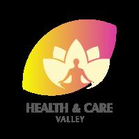 Pg-4 8 ( HEALTH & CARE ) 1024 Pixel x 1024 Pixel